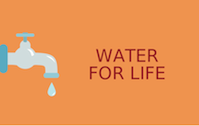 Water, Sanitation & Hygiene
